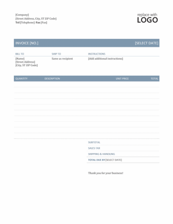 Cleaning-Invoice-Template.png