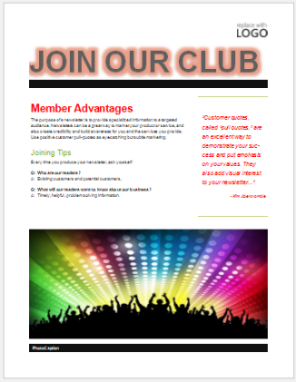 Club-Flyer-Template.png