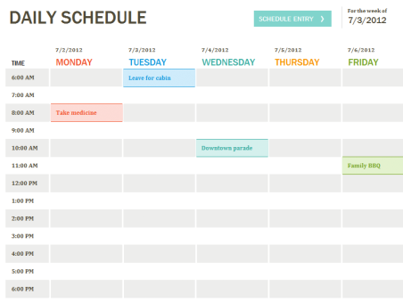 Daily-Activity-Sheet.png