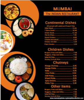 Indian-Menu.png