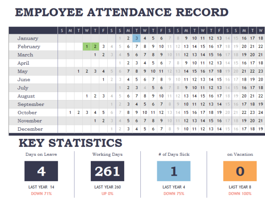 Staff-Attendance-Sheet.png