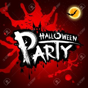 Halloween Party Planning Tips - Make Your Party Spectacular