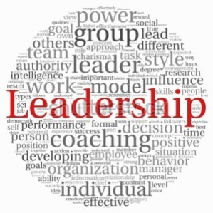 MLM Leader - 5 Daily Activities a Successful MLM Leader Does
