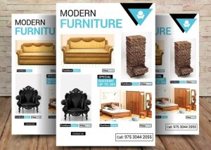 Check Out a Pine Furniture Sale and Get Your Home a Makeover