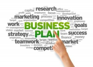 Do I Really Need a Business Plan for My Business