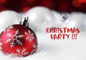 Company Or Corporate Christmas Parties - How to Make it a Memorable Event