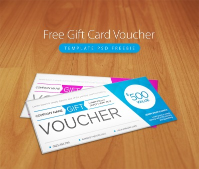 Discount Vouchers - A Money Saving Opportunity for Shoppers