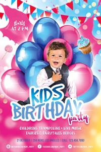 Boys Themed Birthday Invitations Can Add Spice In Your Birthday Celebrations