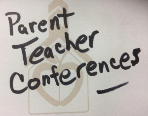 How Teachers Can Prepare for a Successful Parent-Teacher Conference