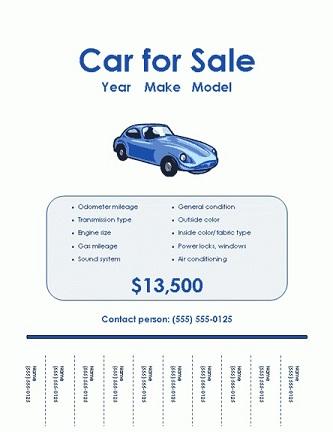 car-flyer-1