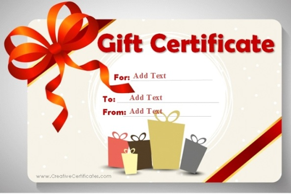 Gift-Certificate-Template-2
