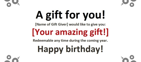 Gift-Certificate-Template-6